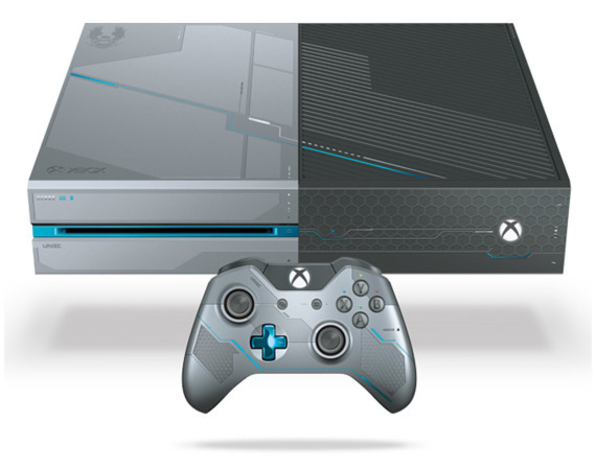 microsoft-unveils-halo-5-guardians-xbox-one-00