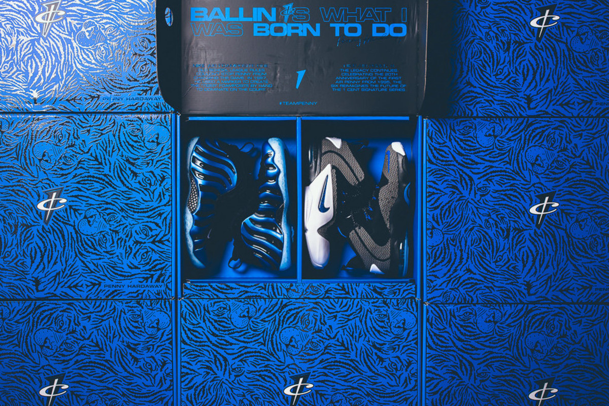 nike-air-penny-sharpie-pack-release-info-00