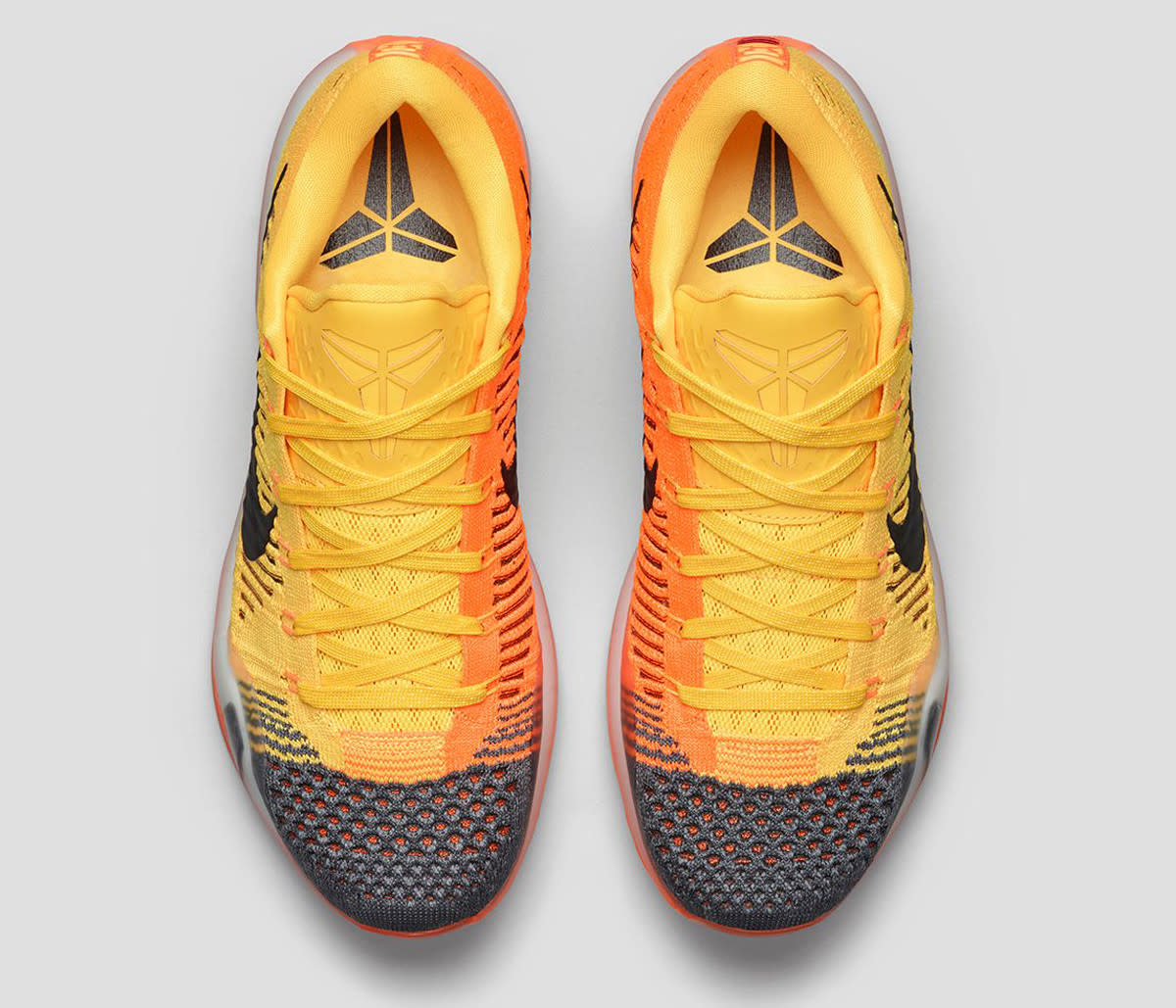 nike-kobe-x-elite-rivalry-02