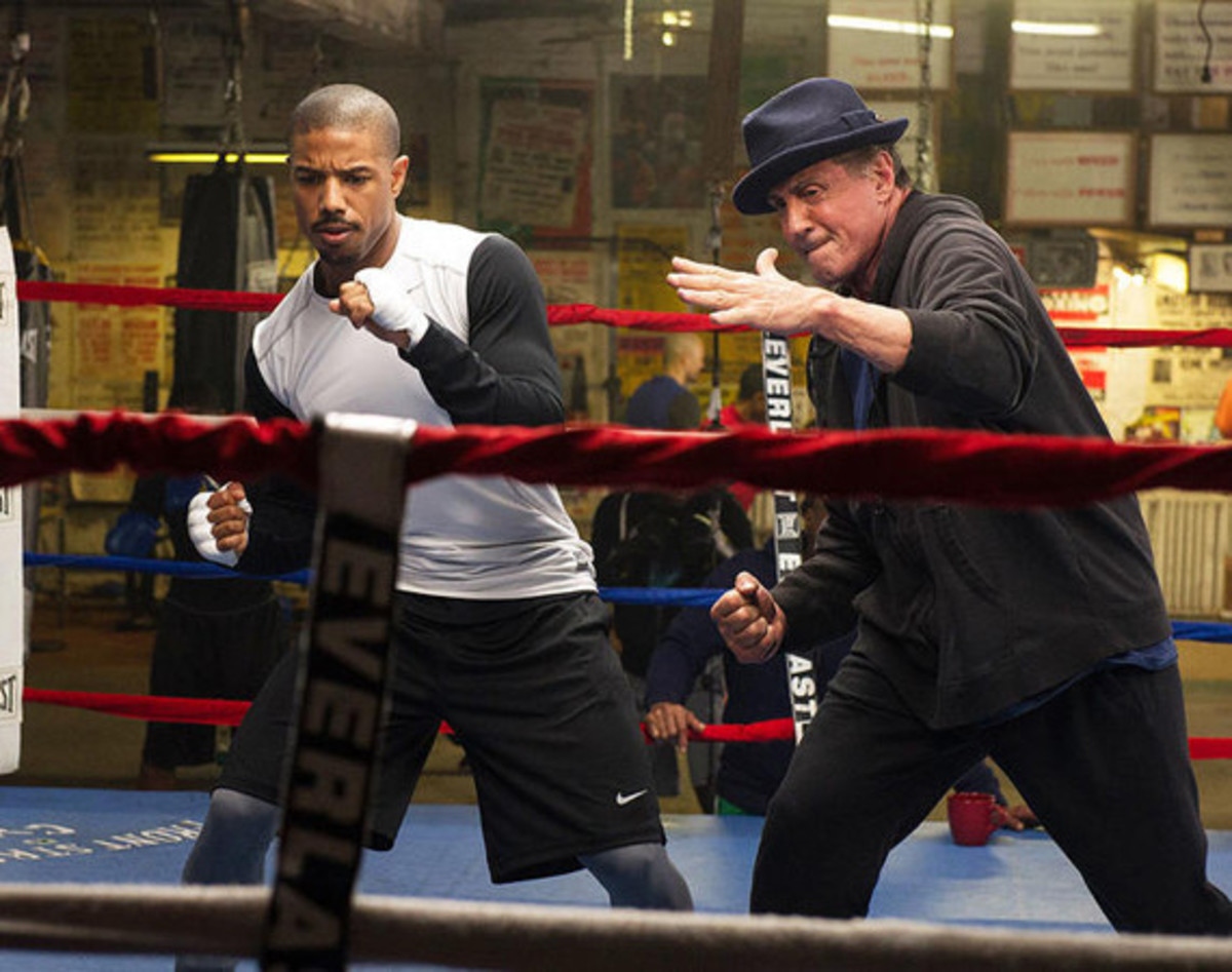 creed-official-trailer