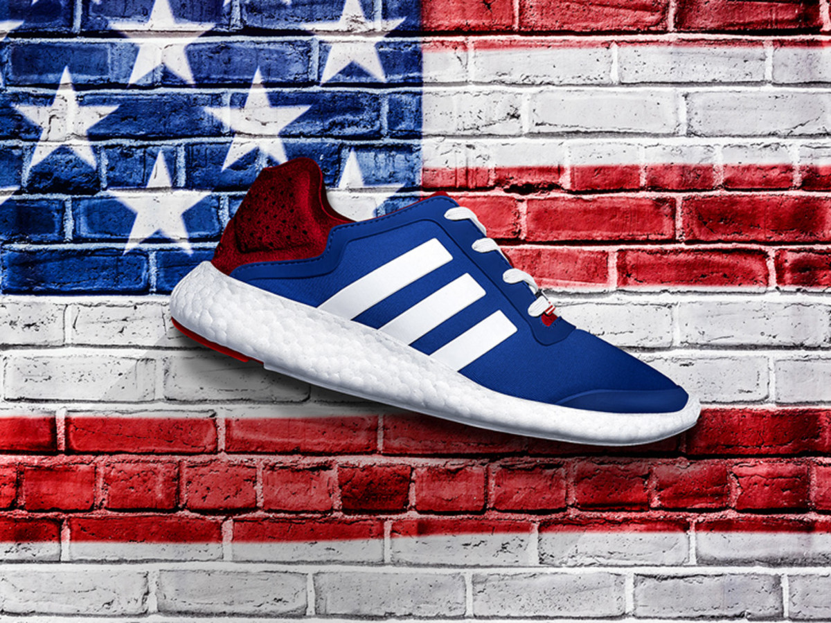 adidas-introduces-customizable-miadidas-pure-boost-01
