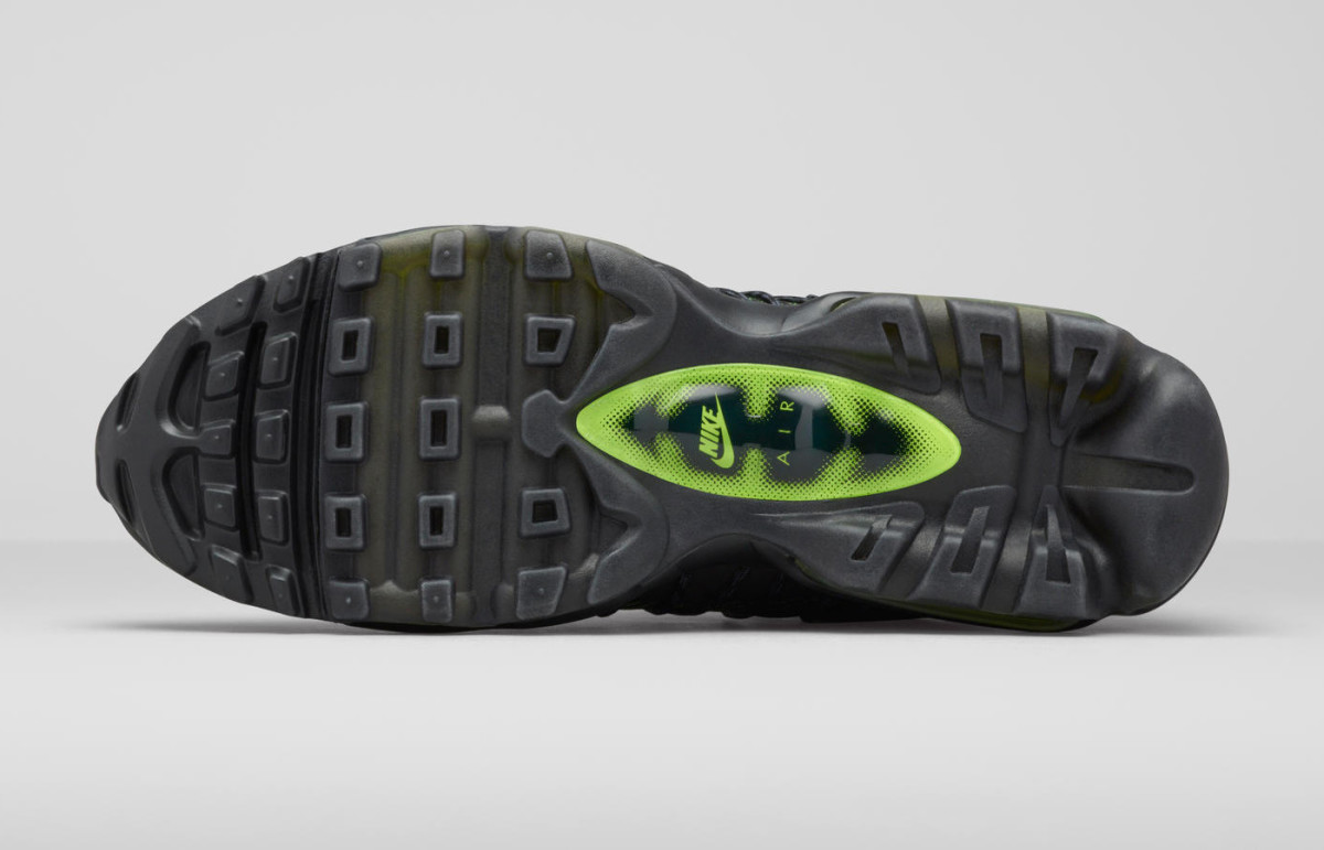 nike-unveils-2-new-iterations-of-air-max-95-06