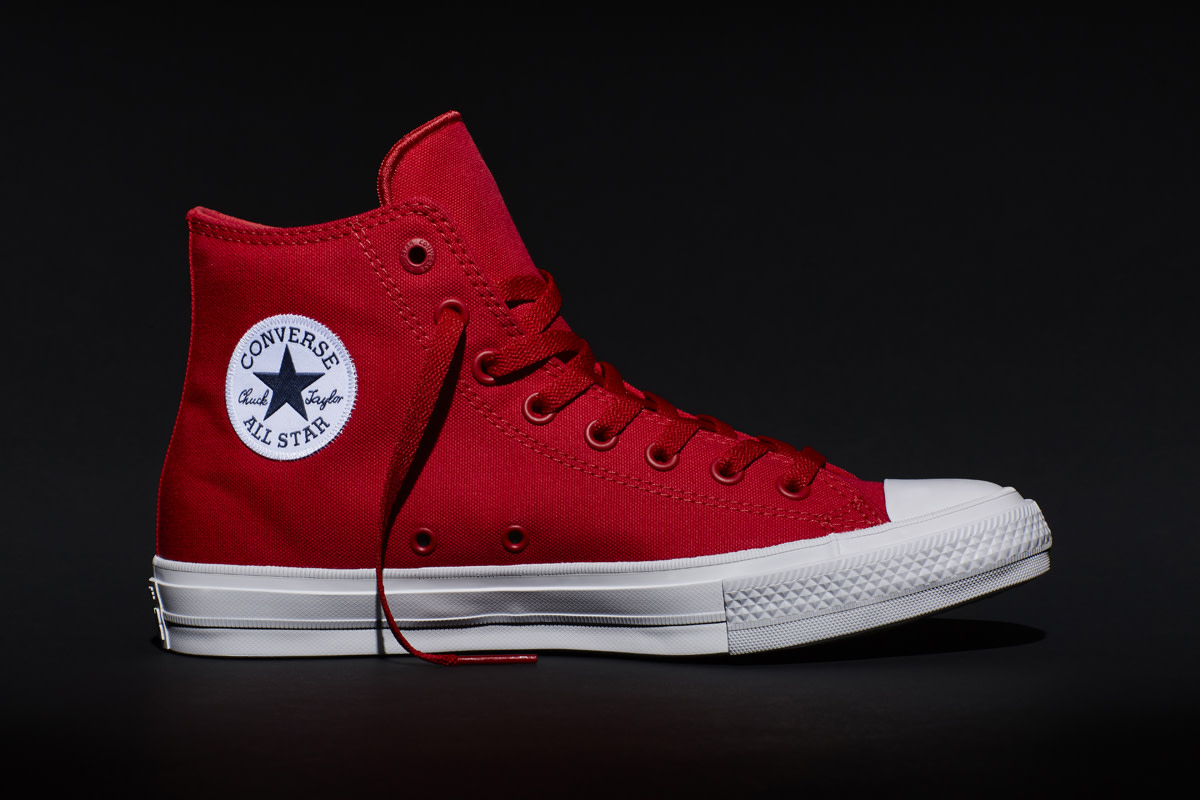 converse-chuck-taylor-all-star-ii-unveiled-04