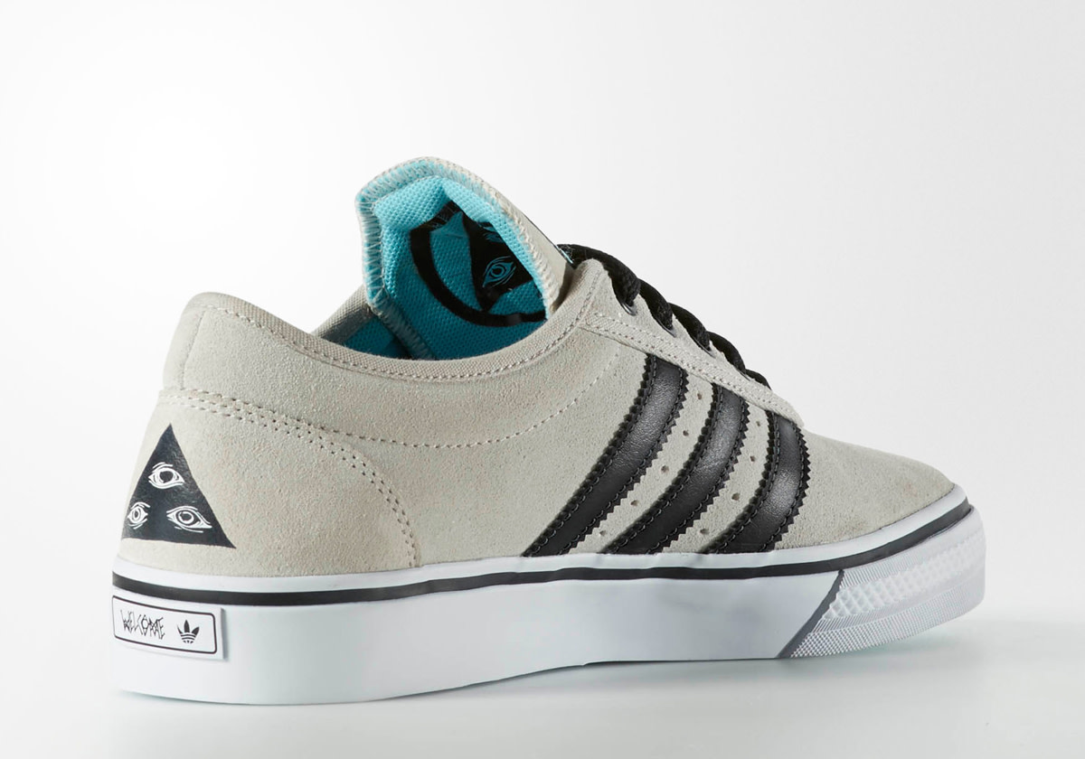 welcome-skateboards-adidas-a-leauge-capsule-collection-003