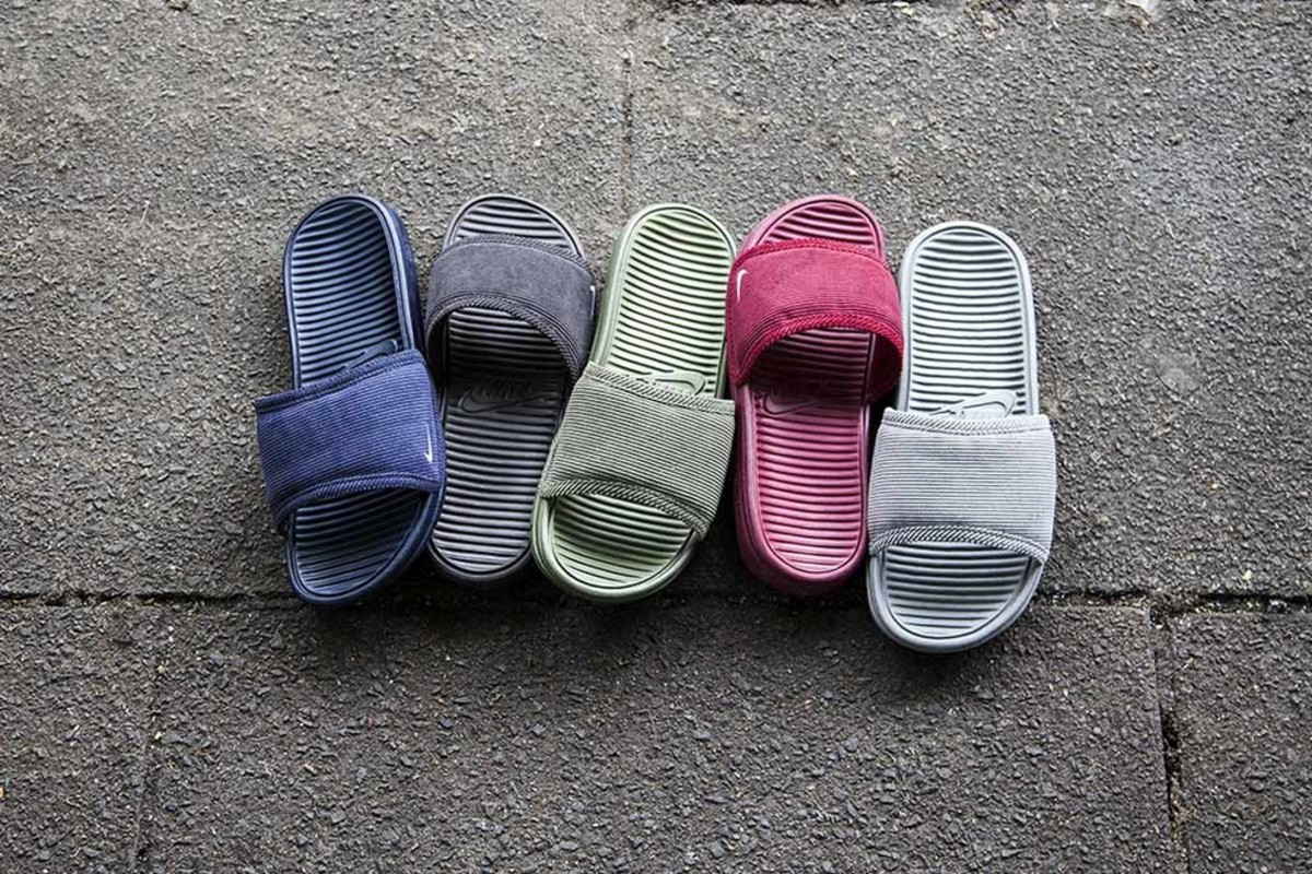 nike-classic-cortez-sp-and-benassi-solarsoft-slide-sp-5