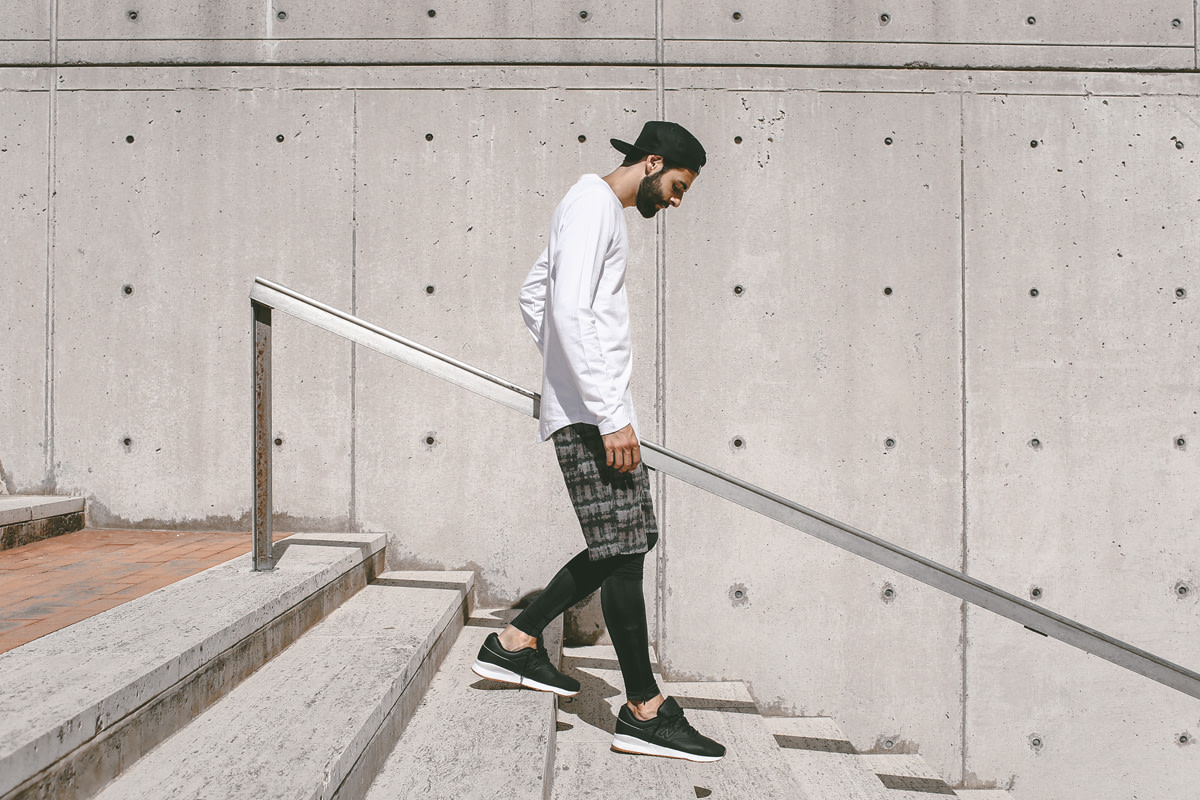 publish-brand-fall-2015-delivery-1-20
