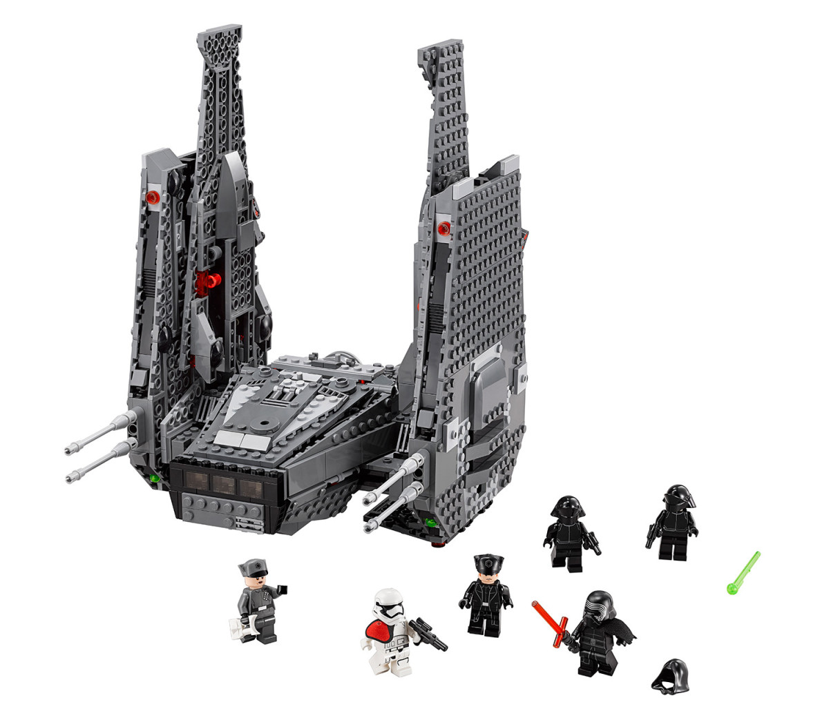 lego-unveils-star-wars-the-force-awakens-sets-05