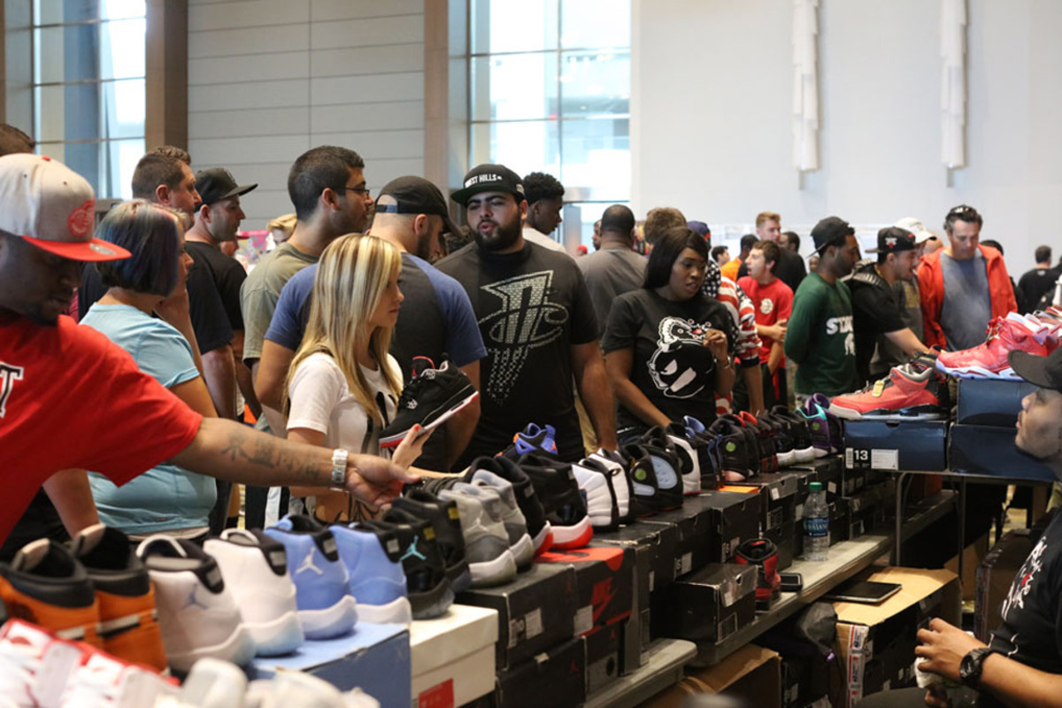 sneaker-con-detroit-august-2015-event-recap-20