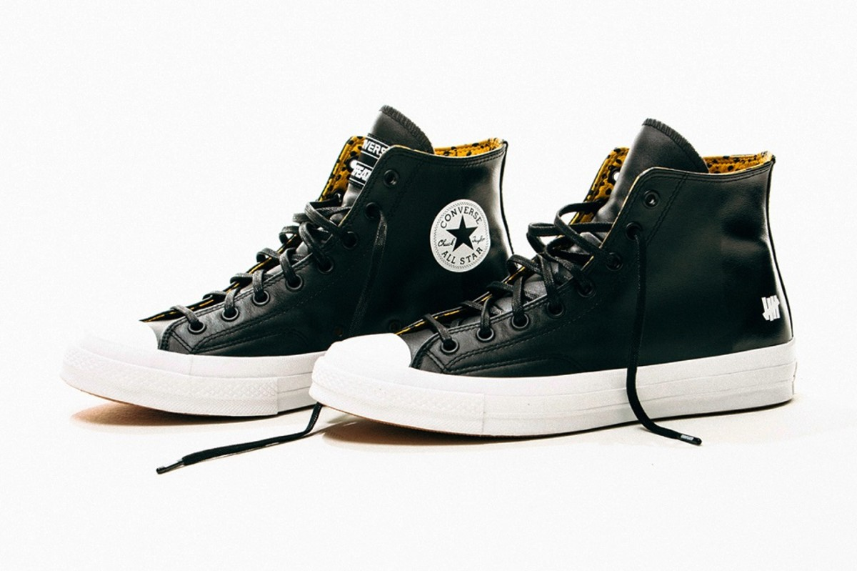 undftd-x-converse-chuck-taylor-all-star-70-collection-2