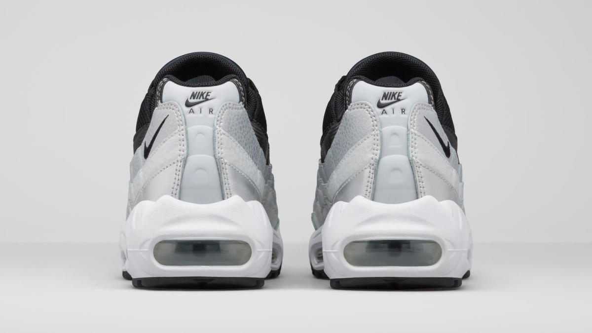nike-unveils-air-max-95-20th-anniversary-editions-11