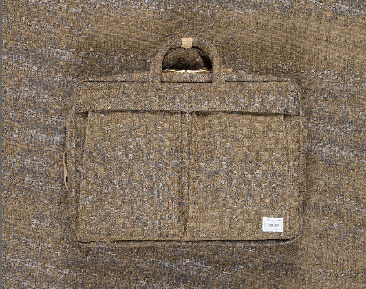 norse-projects-kvadrat-head-porter-capsule-collection-02