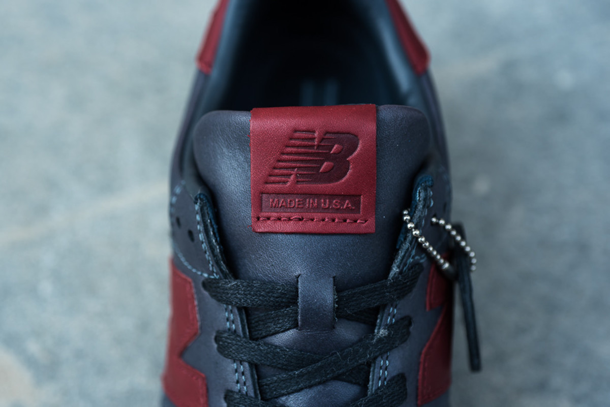 new-balance-horween-leather-pack-06