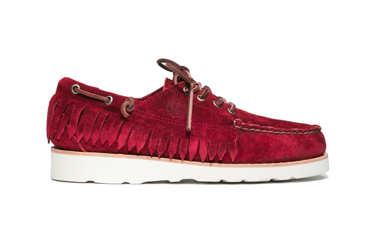 ronnie-fieg-sebago-fall-2015-capsule-collection-01
