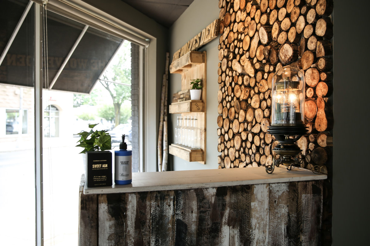 an-inside-look-at-wolves-den-barbershop-and-supply-co-03