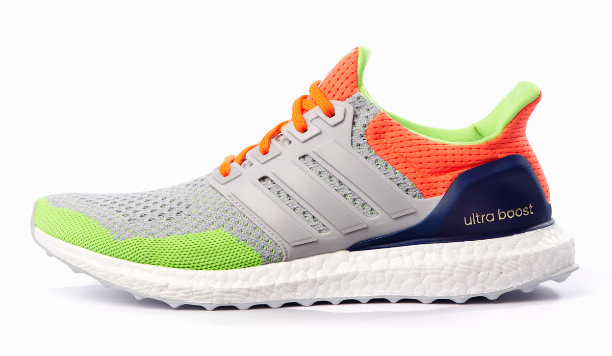 adidas-ultra-boost-collective-by-kolor-04