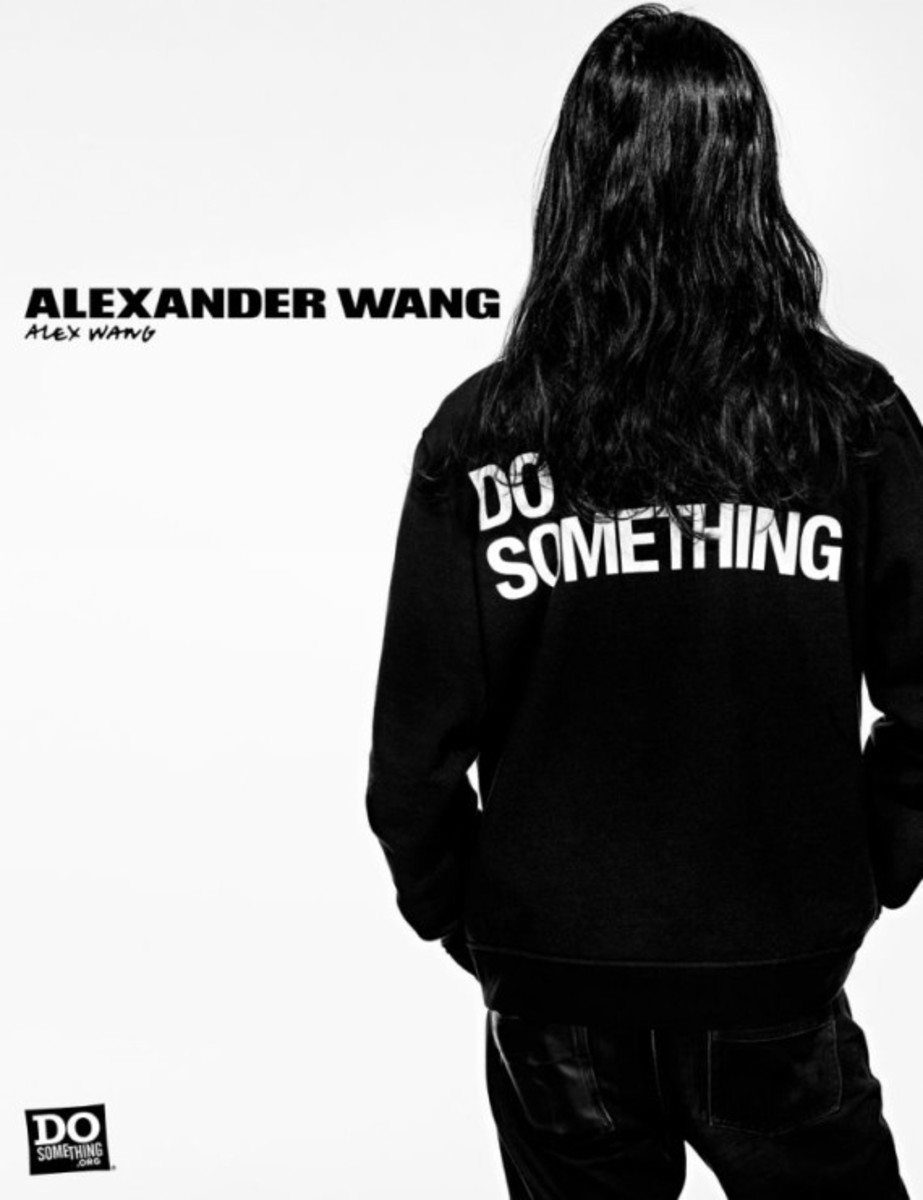 alexander-wang-do-something-campaign-16