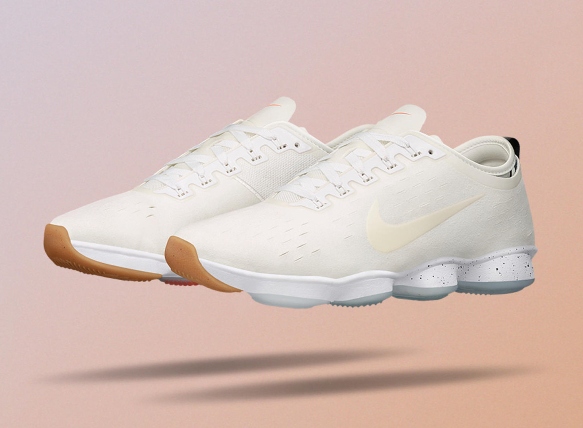 nikelab-womens-training-collection-05