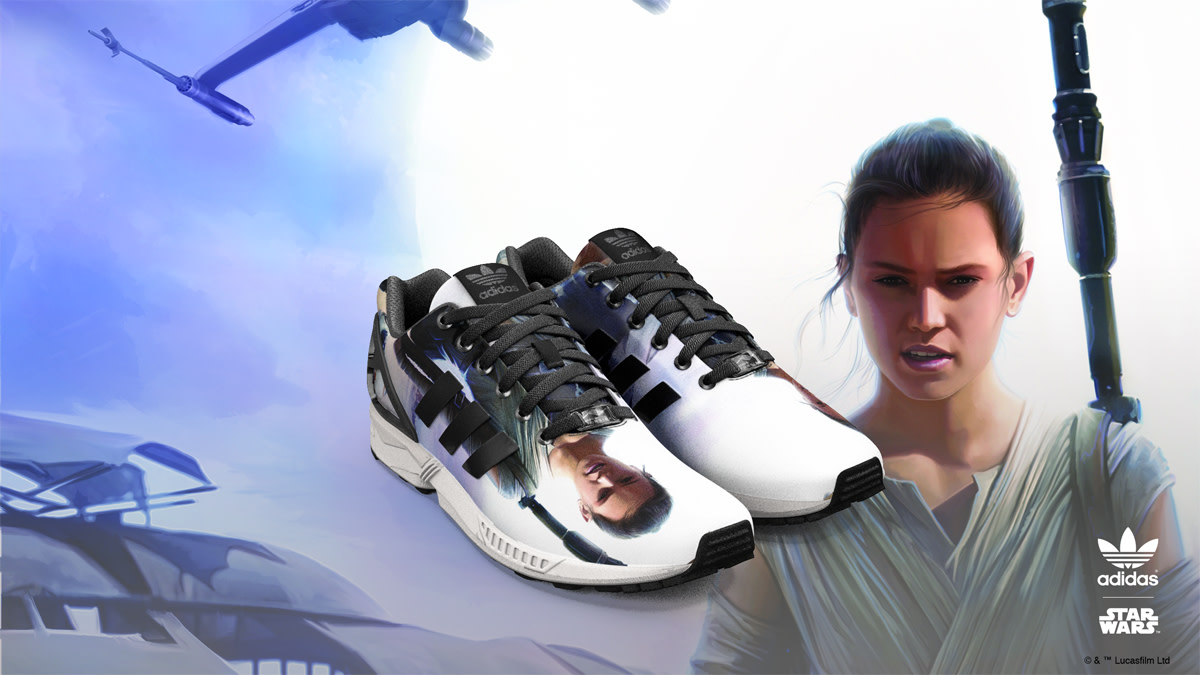 adidas-zx-flux-available-with-graphics-from-star-wars-the-force-awakens-01