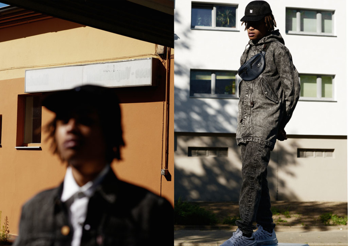 patta-levis-fall-2015-collection-08