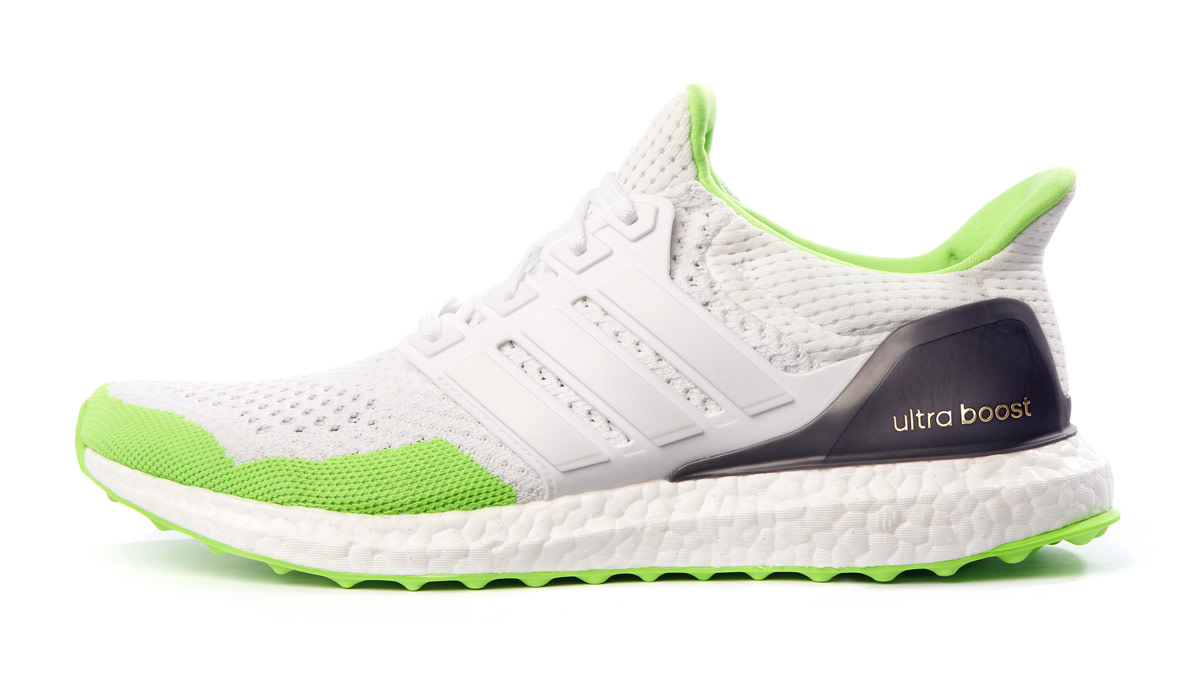 adidas-ultra-boost-collective-by-kolor-03