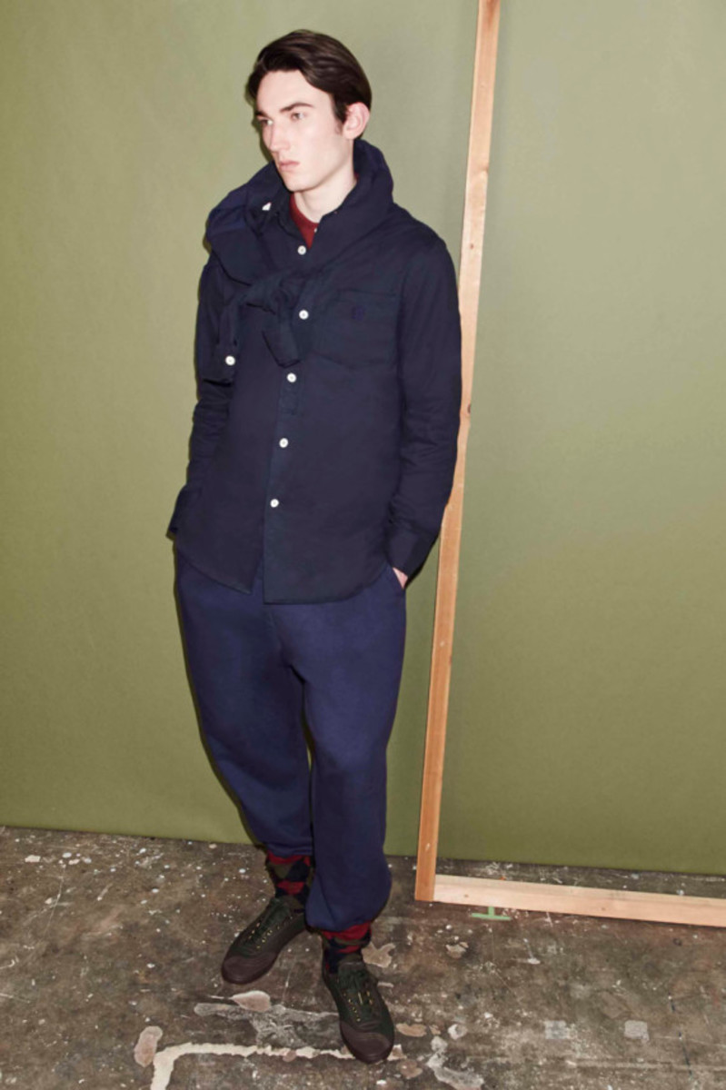 nigel-cabourn-fred-perry-fall-winter-2015-collection-02