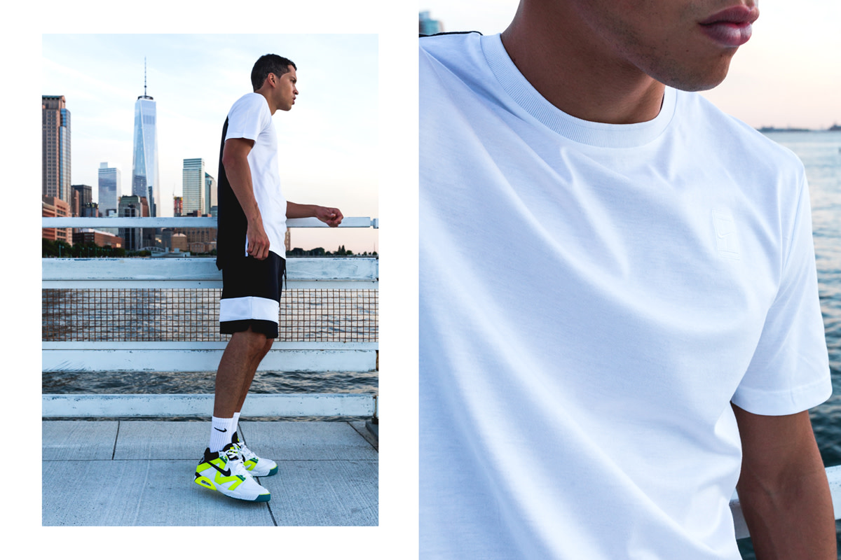 kith-unveils-exclusive-fall-winter-2015-nikecourt-collection-03