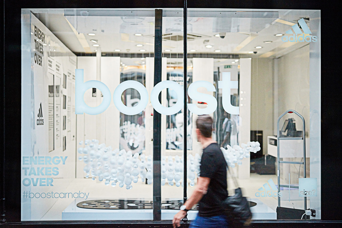 size-adidas-ultra-boost-experience-pop-up-in-london-03
