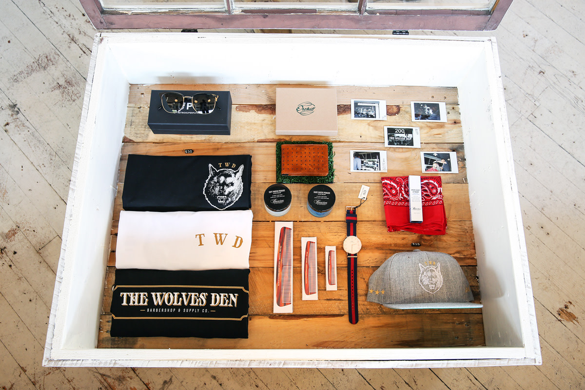 an-inside-look-at-wolves-den-barbershop-and-supply-co-07