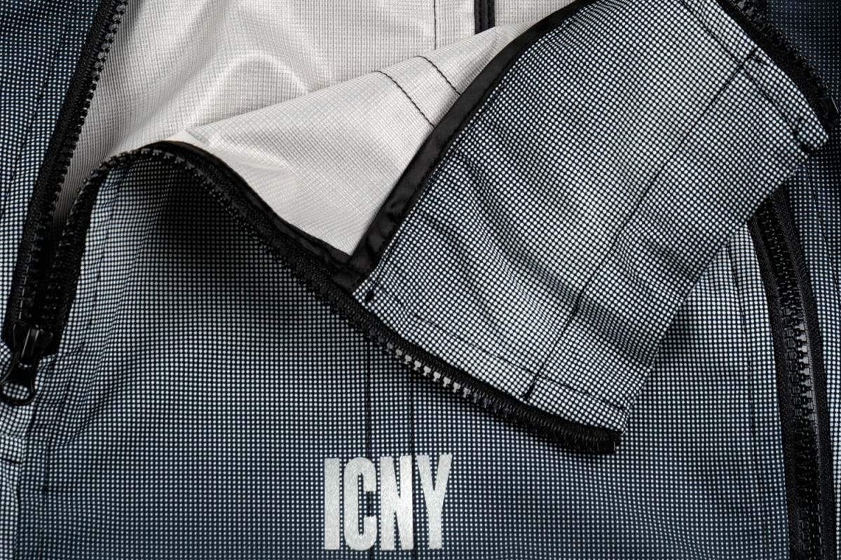icny-fall-winter-2015-survival-tactics-collection-16