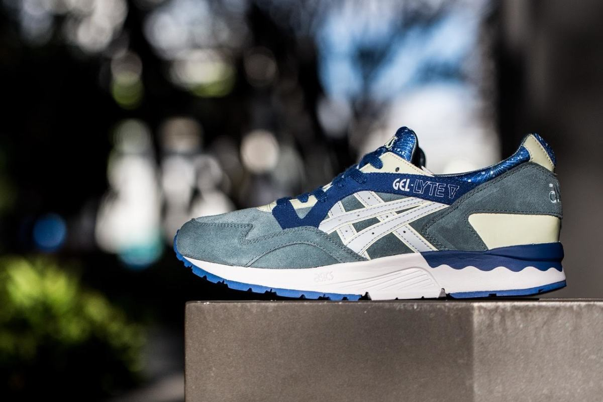 asics-tiger-gel-lyte-v-city-mobility-01