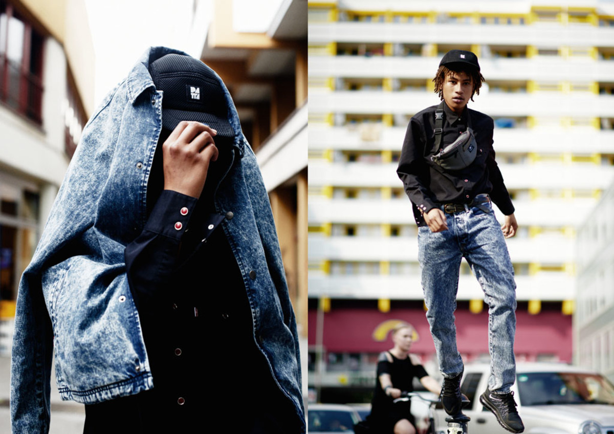 patta-levis-fall-2015-collection-04