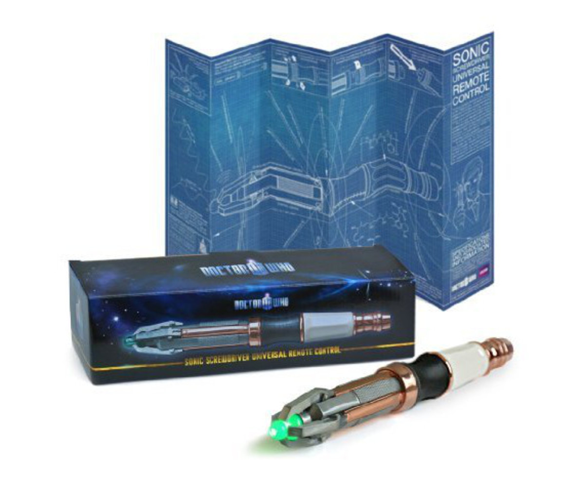 doctor-who-inspired-sonic-screwdriver-tv-remote-02