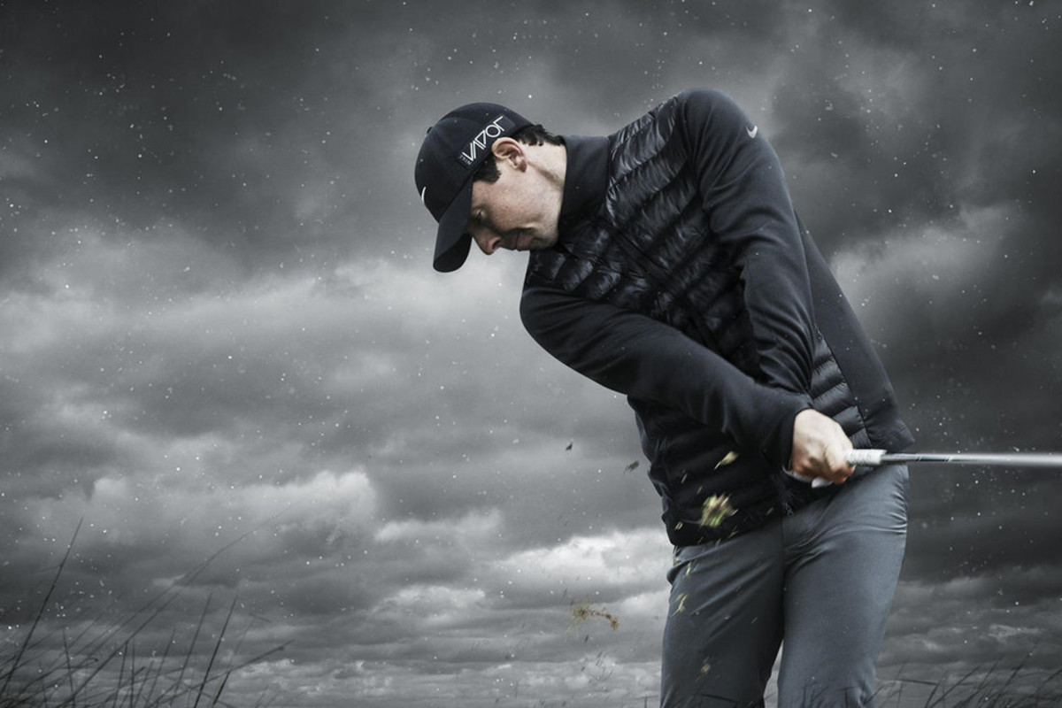 nike-golf-unveils-warm-wear-for-winter-rounds-00