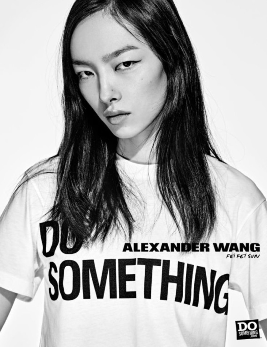 alexander-wang-do-something-campaign-05