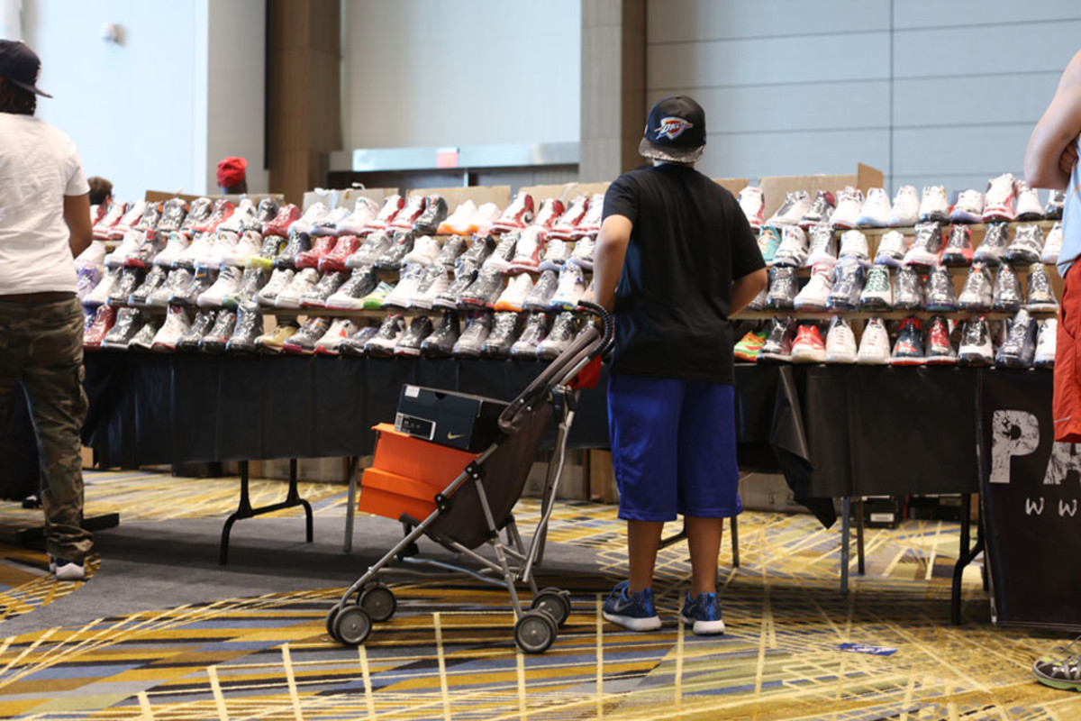 sneaker-con-detroit-august-2015-event-recap-14