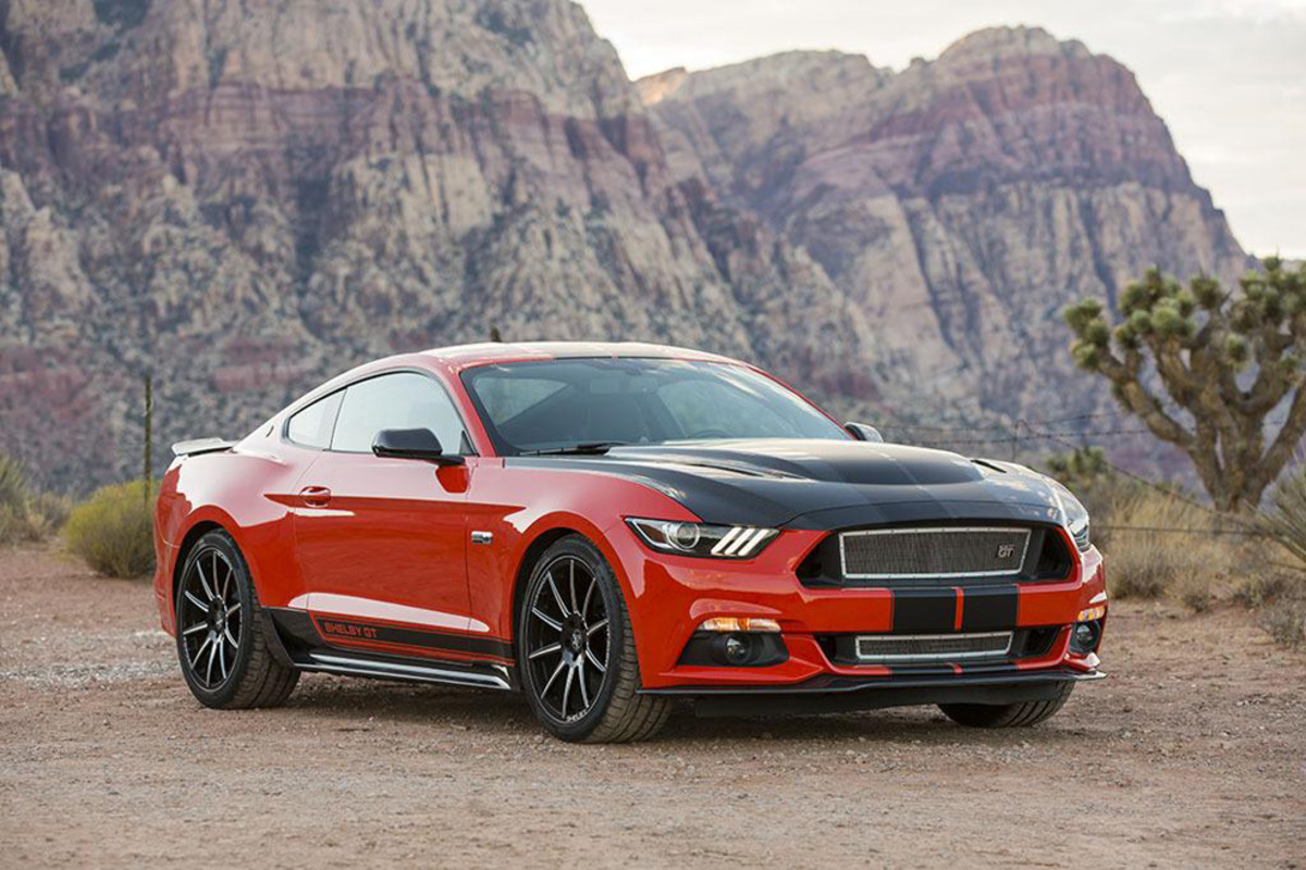 shelby-gt-ecoboost-mustang-00