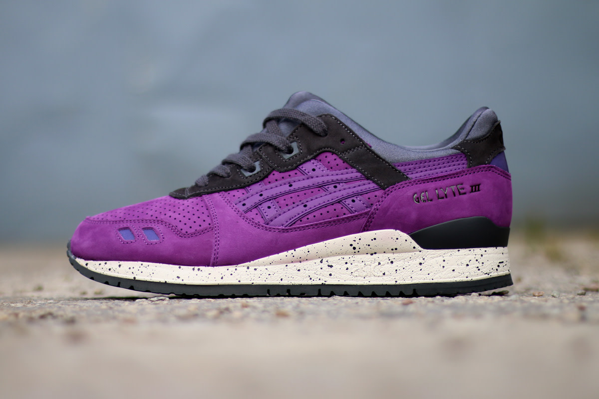 asics-gel-lyte-iii-after-hours-pack-01