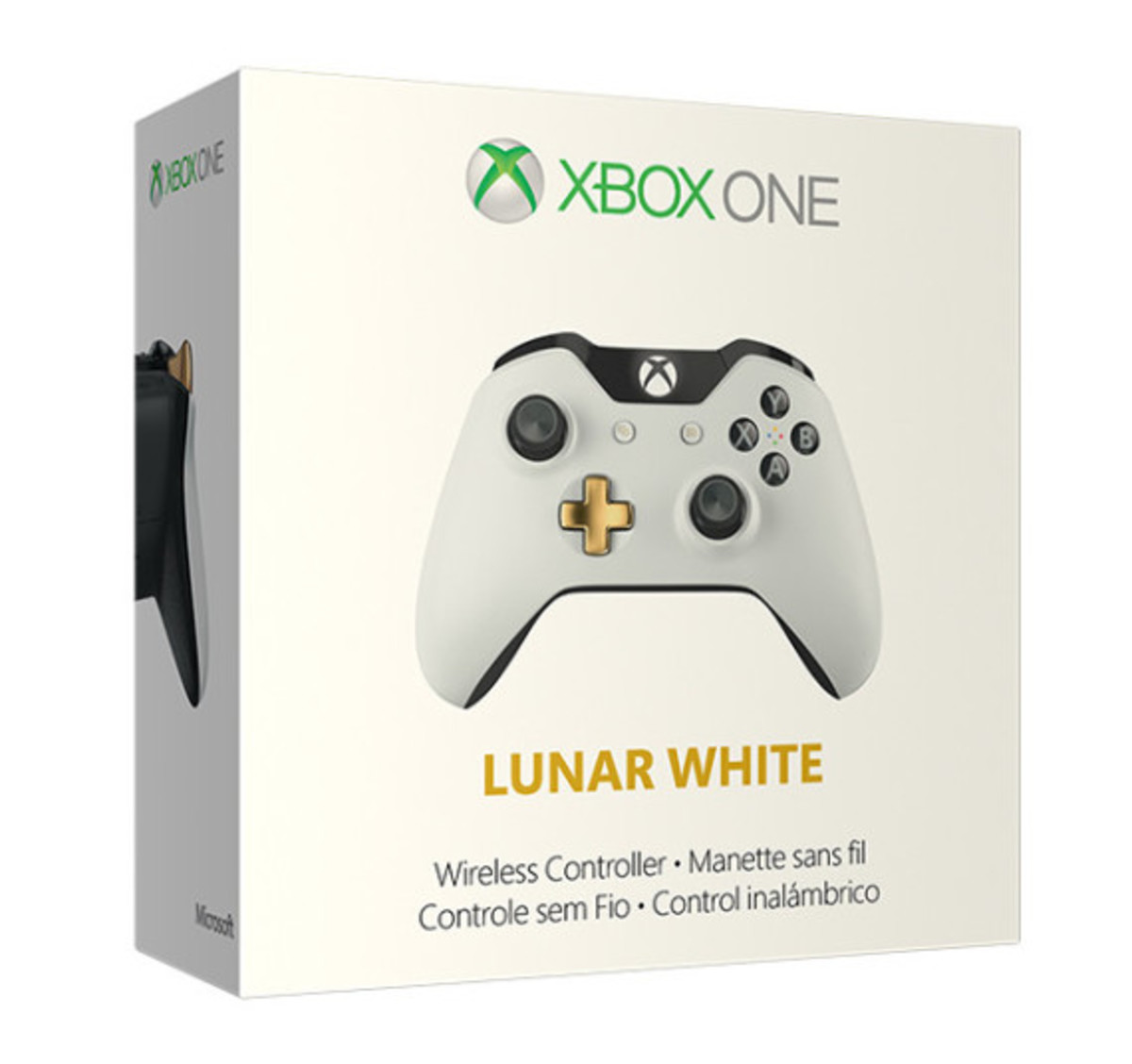 xbox-one-lunar-white-wireless-controller-03