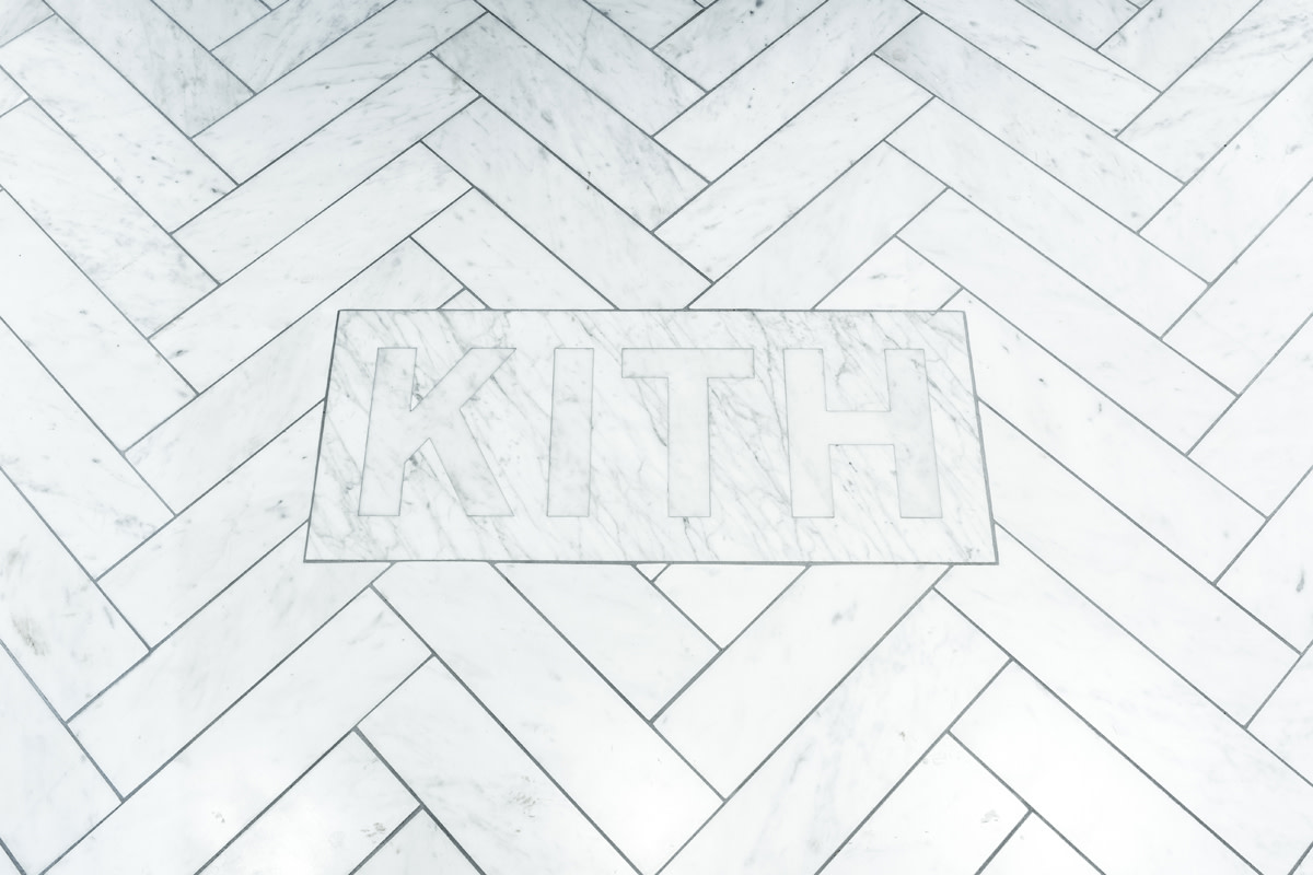revamped-kith-brooklyn-inside-look-08