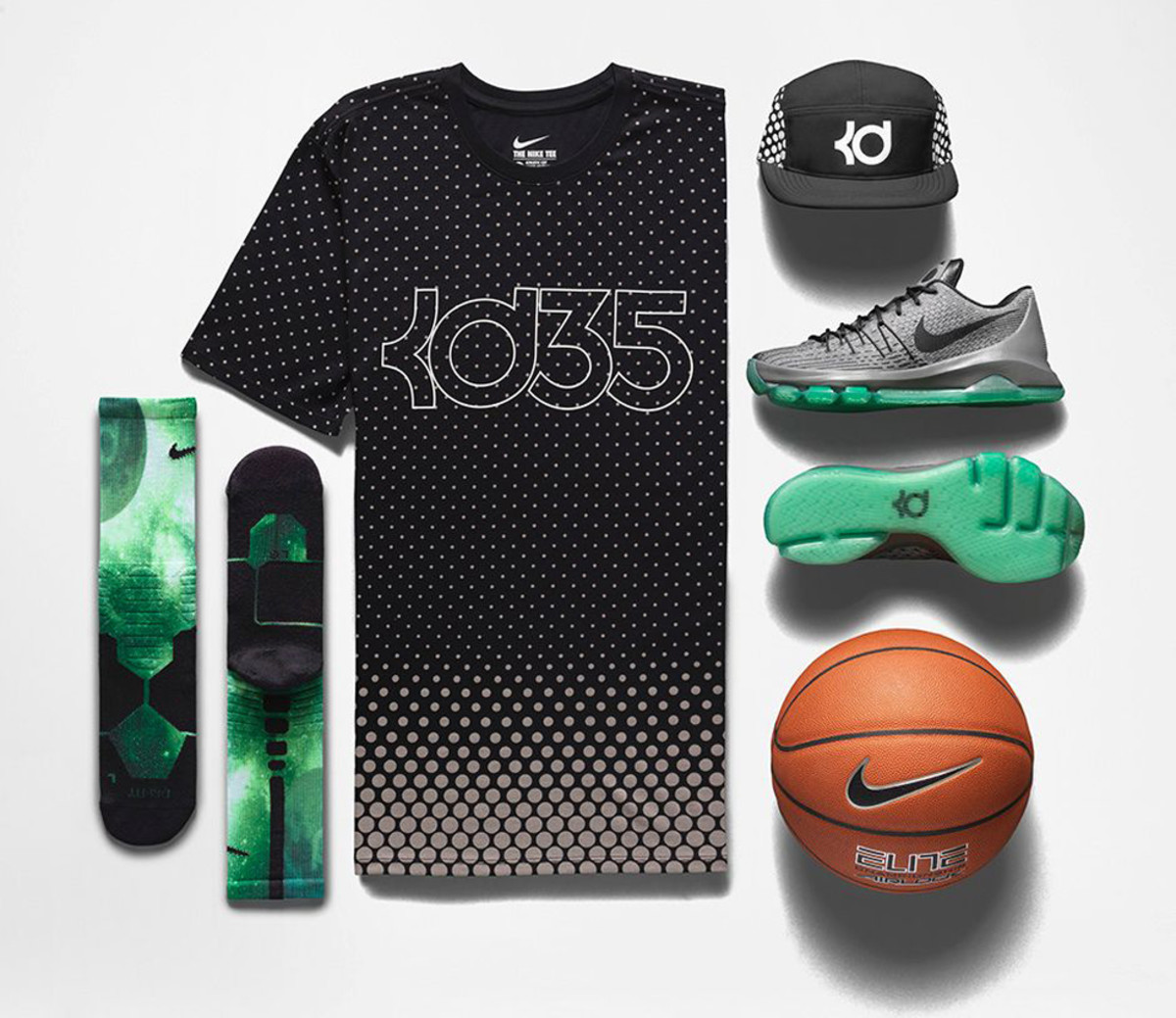 nike-kd8-hunts-hill-night-06