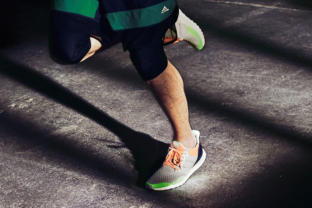 adidas-ultra-boost-collective-by-kolor-02