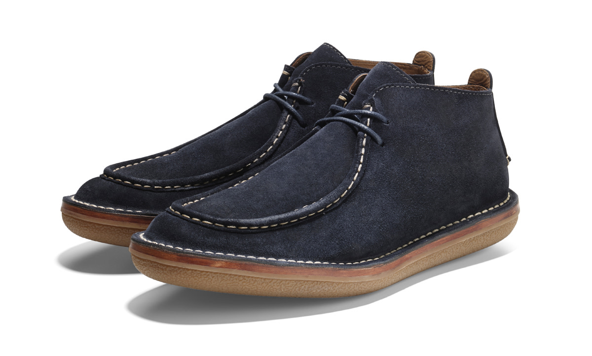 cole-haan-todd-snyder-fall-2015-collection-01