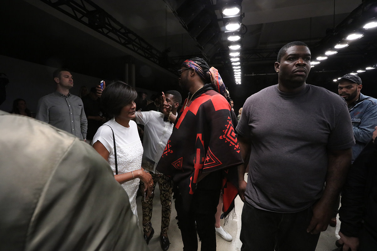 famous-faces-at-yeezy-season-2-show-07