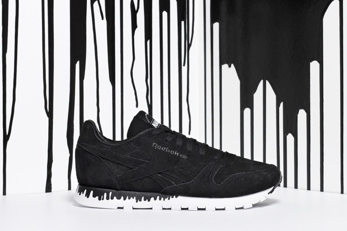 naked-reebok-classic-leather-drip-02