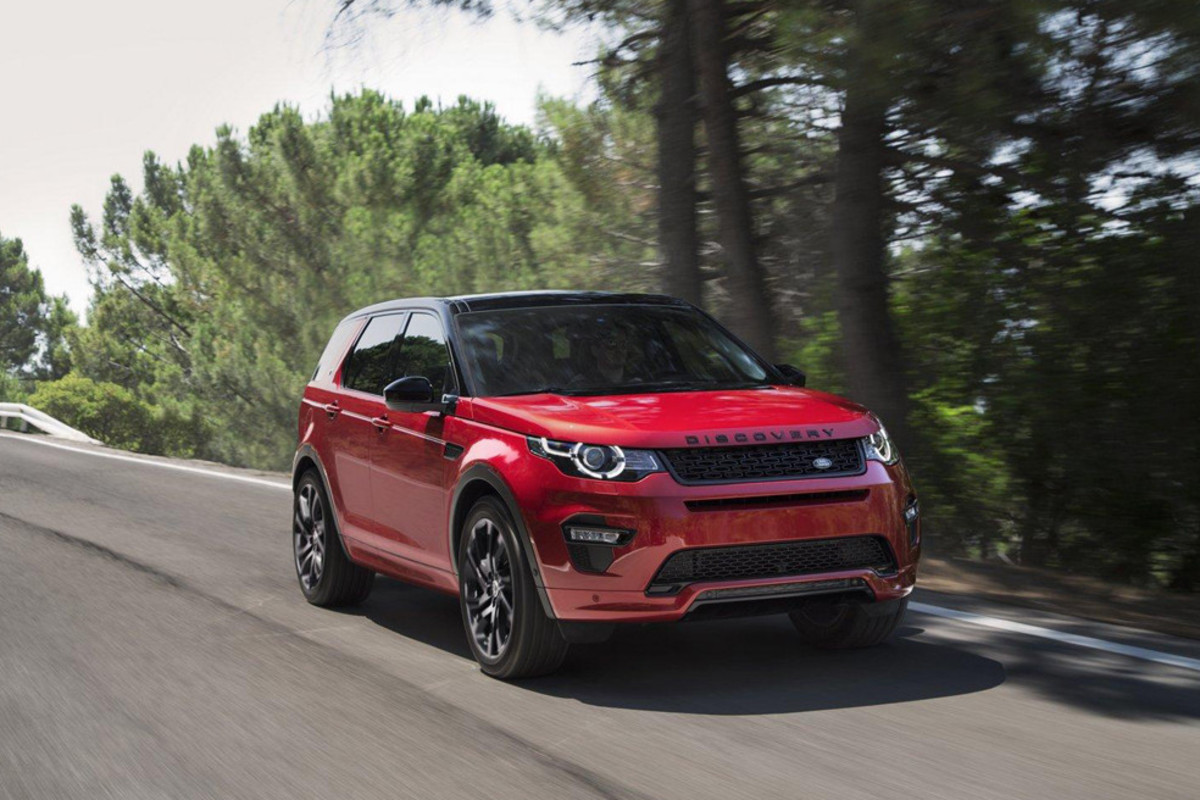 2016-land-rover-discovery-sport-dynamic-00