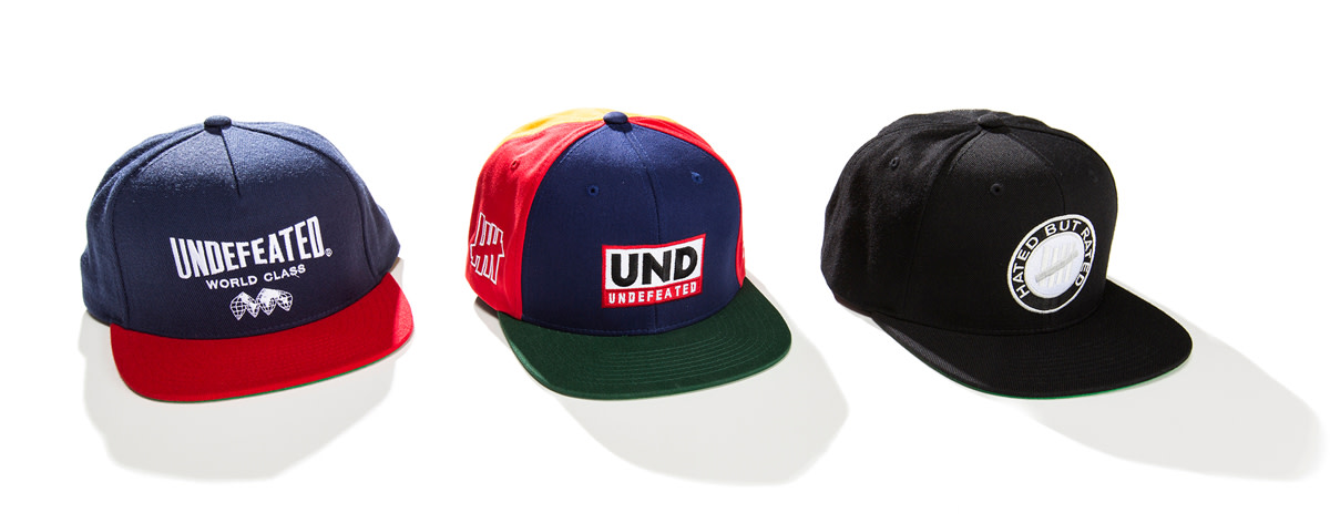 undefeated-fall-2015-collection-drop-1-12
