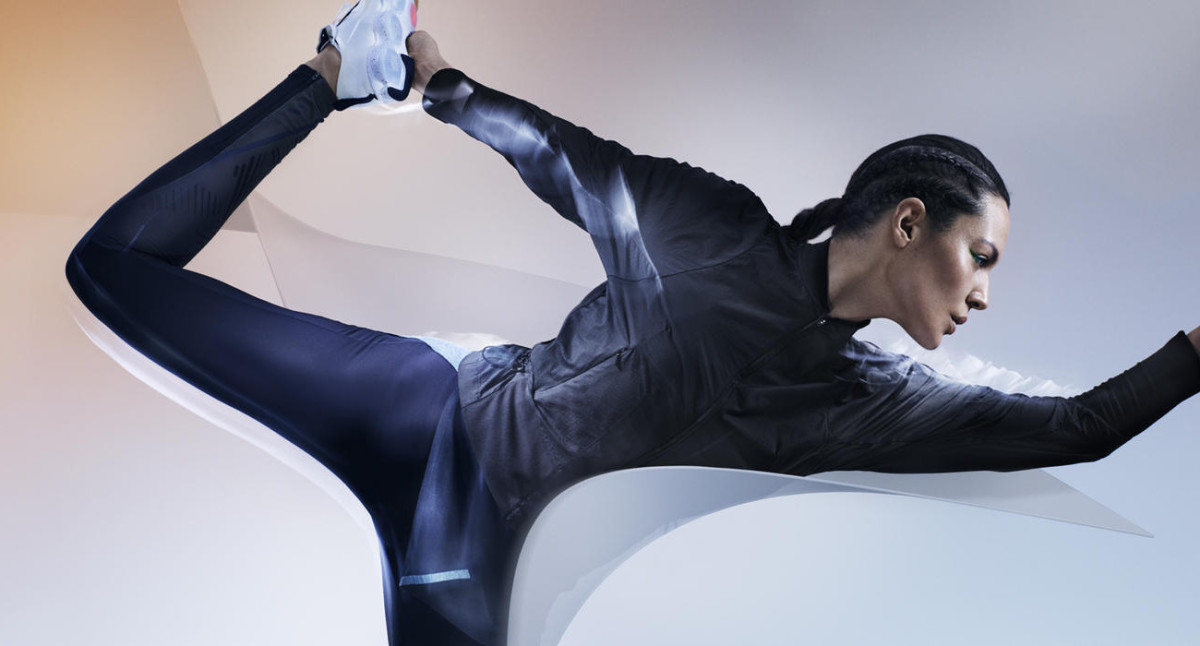 nikelab-womens-training-collection-01