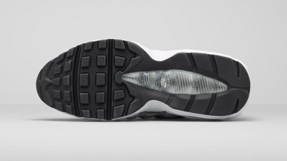 nike-unveils-air-max-95-20th-anniversary-editions-12
