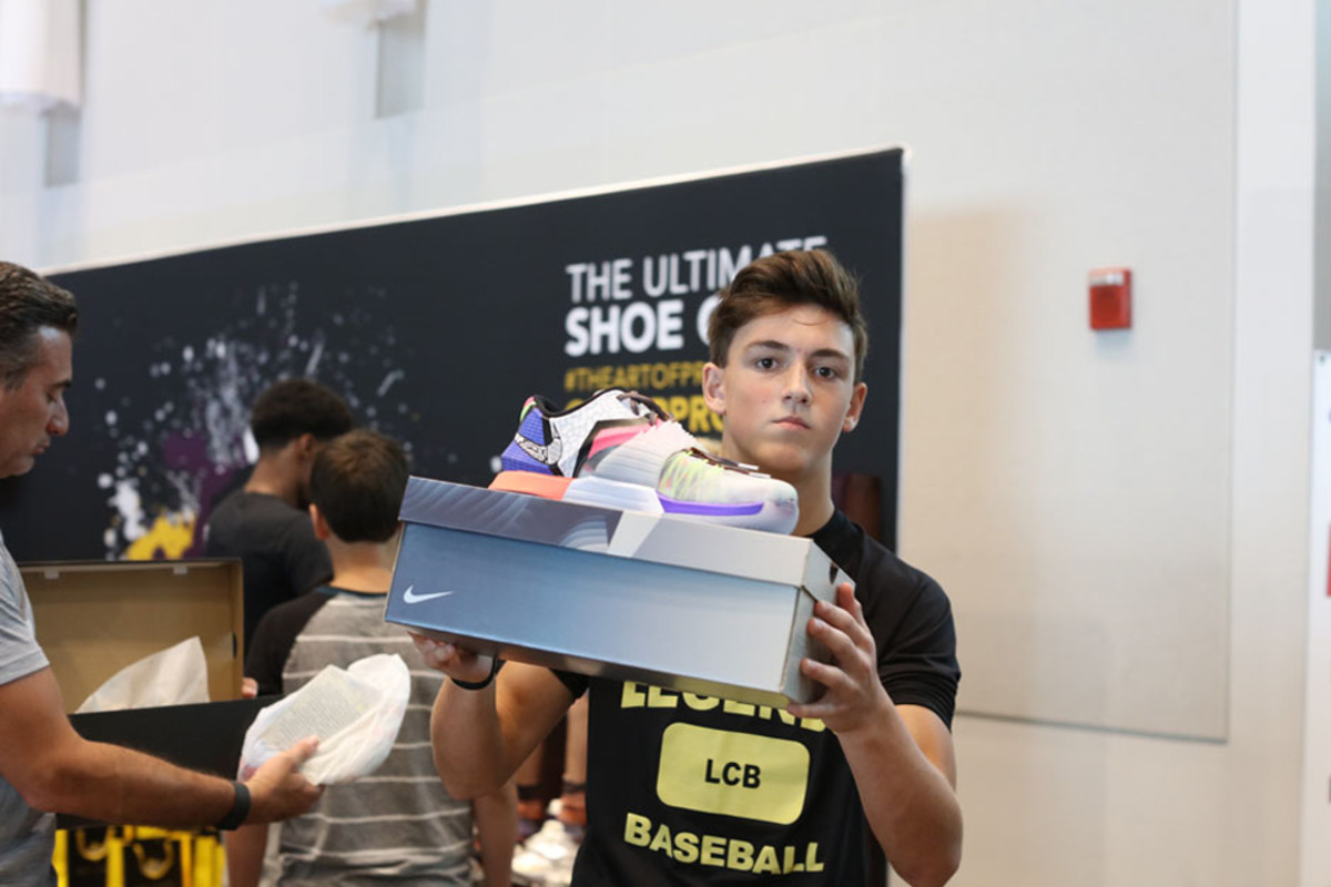 sneaker-con-detroit-august-2015-event-recap-09