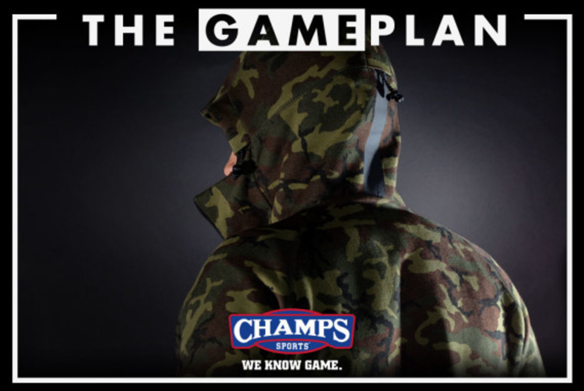 the-champs-game-plan-by-champs-sports-nike-tech-fleece-collection-04